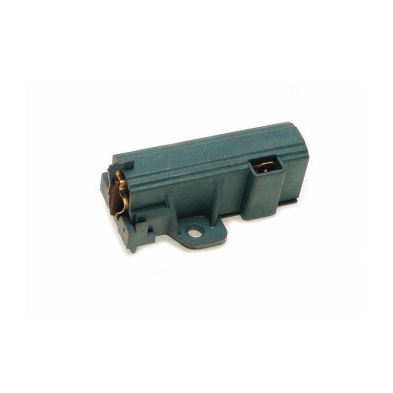 Spazzola Per Motore Sole Lavatrici INDESIT - C00114885