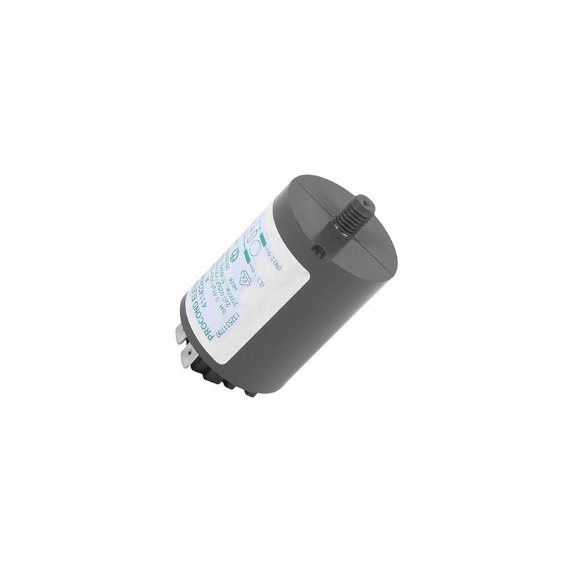 Filtro Antidisturbo Lavatrici REX ELECTROLUX, ZOPPAS - 3792740007