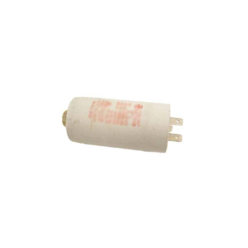 Condensatore 16Mf Lavatrici IGNIS, WHIRLPOOL - 481912118314
