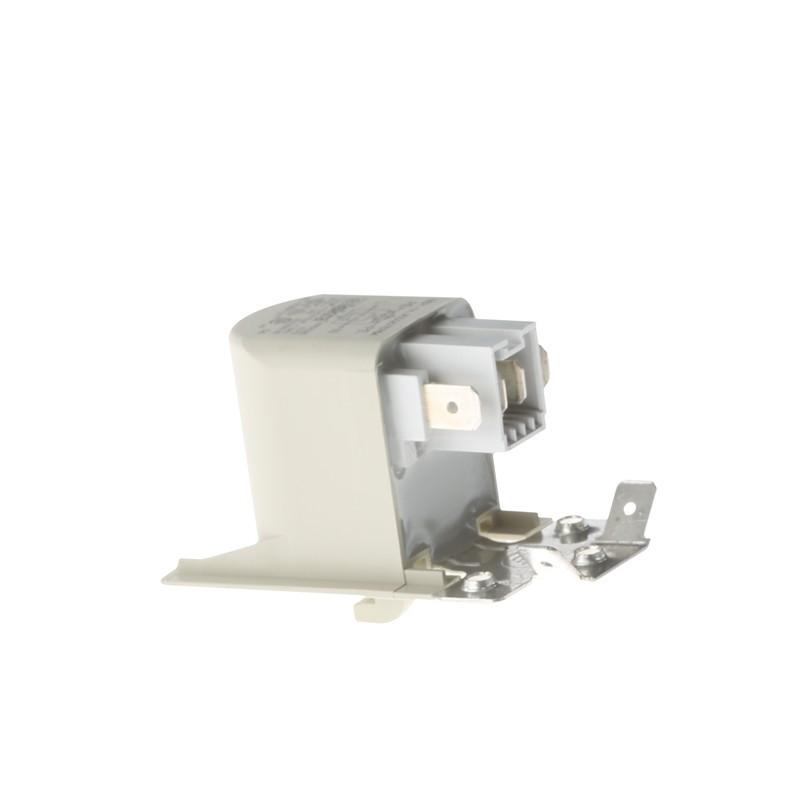 Sopressore Di Disturbi Lavatrici SIEMENS - 623688
