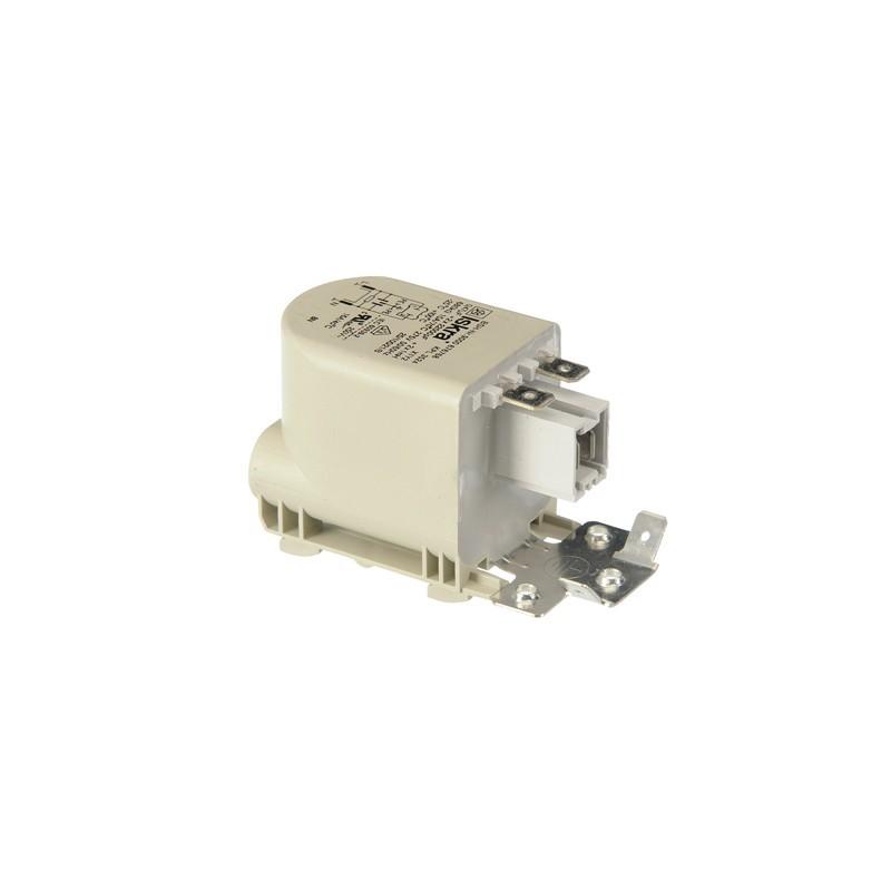 Condensatore Di Rete Lavatrici BOSCH, SIEMENS, NEFF - 623842