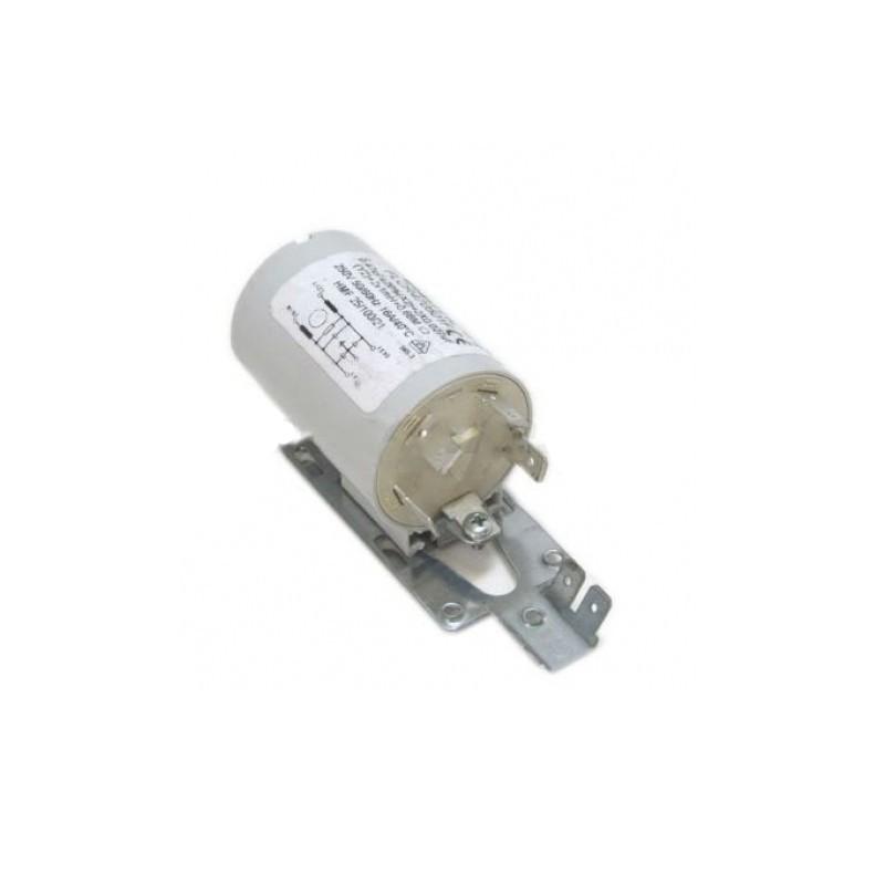 Filtro Antidisturbo Lavatrici WEGAWHITE - 651016848