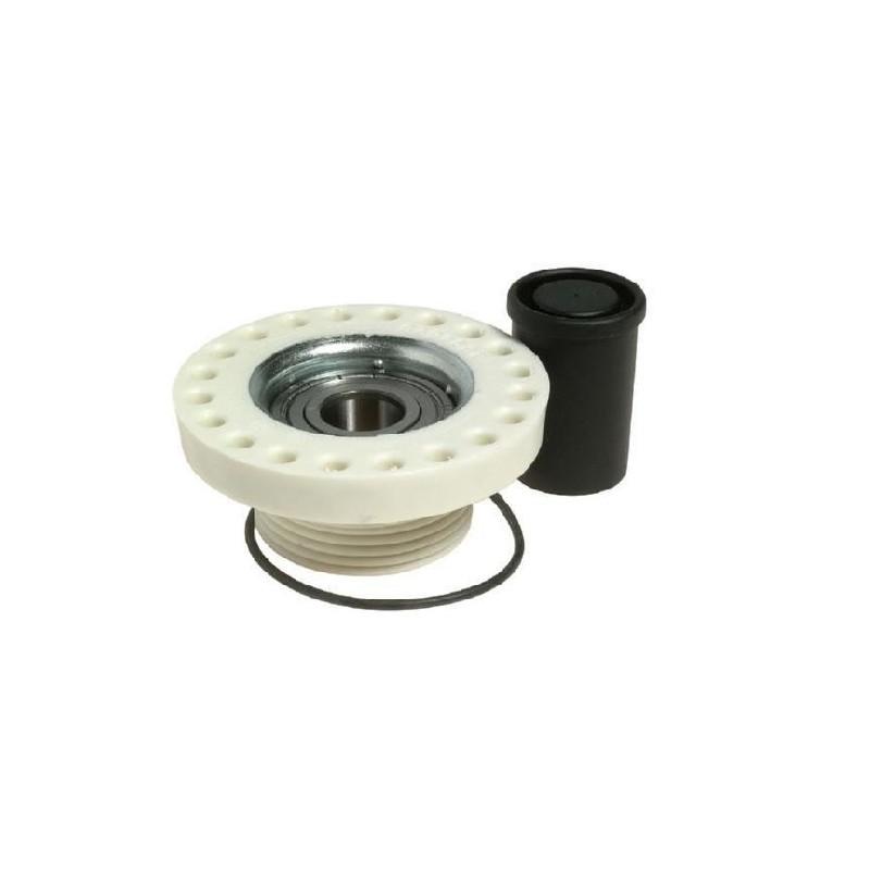 Cuscinetto Destro Completo Lavatrici REX ELECTROLUX - 4071306502