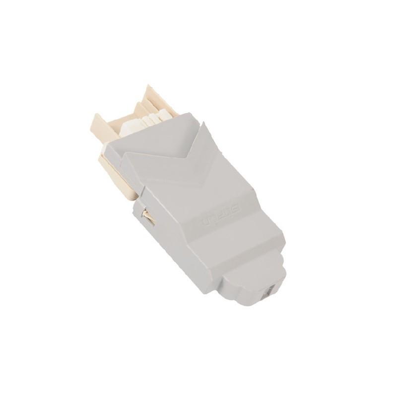 Elettroserratura 4 Contatti Lavatrici REX ELECTROLUX - 1325560017