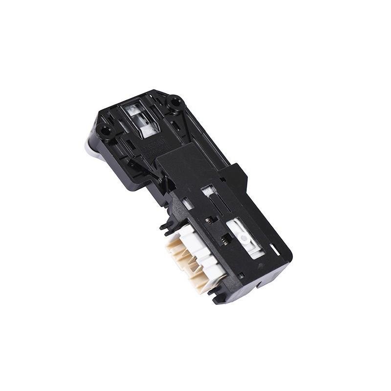 Elettroserratura Da056511 Lavatrici REX ELECTROLUX - 1326208012