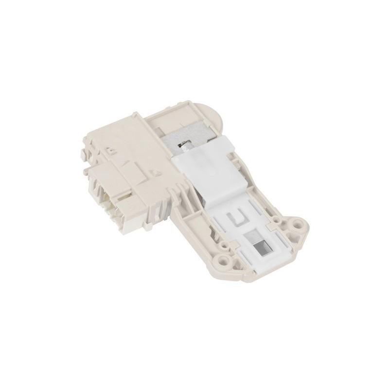 Elettroserratura Lavatrici AEG, REX ELECTROLUX - 3792030425
