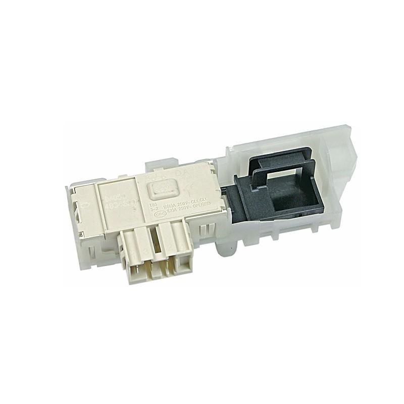 Microritardatore Bloccoporta Lavatrici CANDY, HOOVER - 46002826
