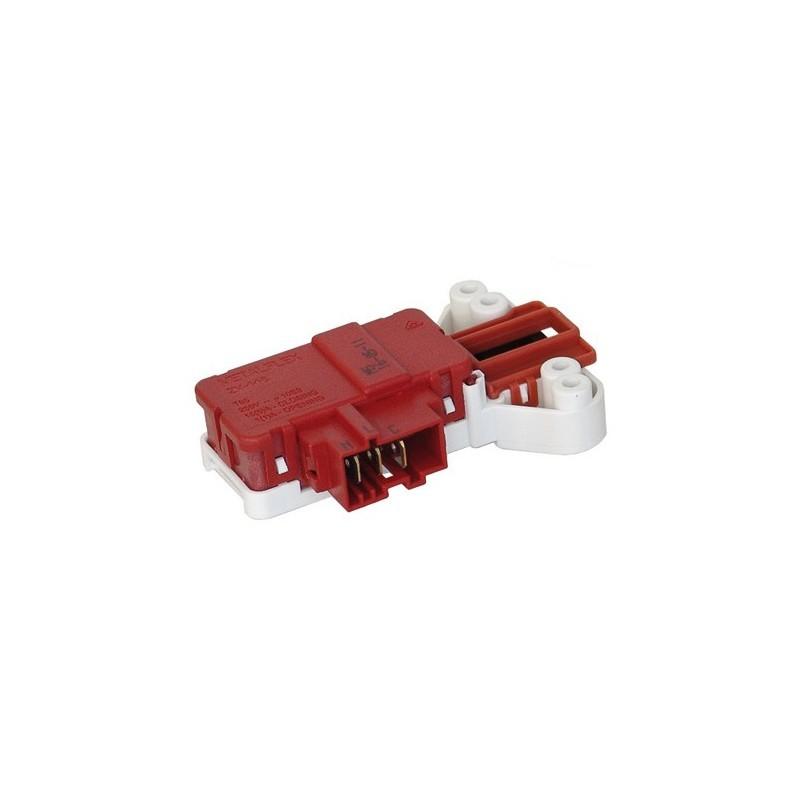 Elettroserratura Lavatrici IGNIS - 480111101045