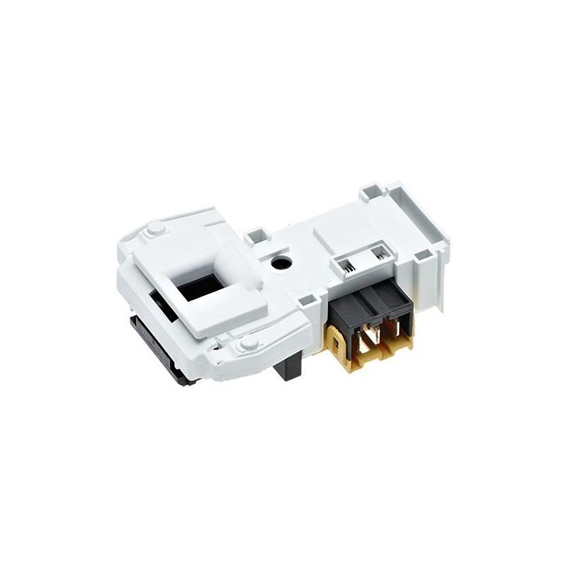 Elettroserratura Lavatrici CANDY, HOOVER, ZEROWATT - 49030389