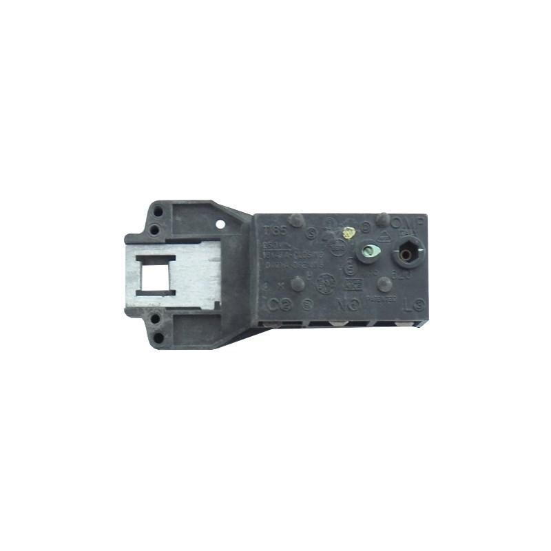 Elettroserratura Omp Lavatrici REX ELECTROLUX - 50652882007