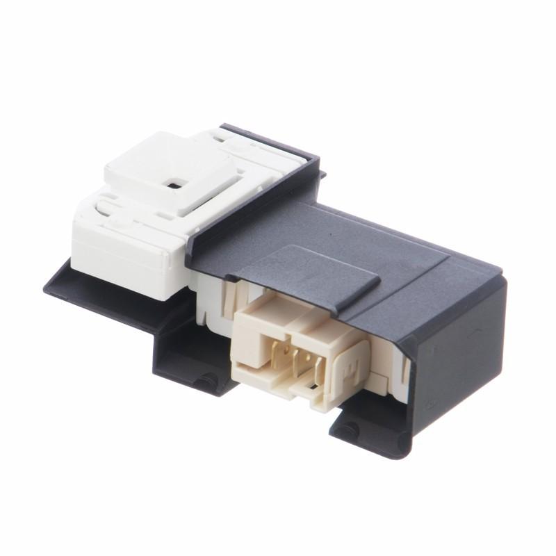 Elettroserratura Rold C-Protezione Lavatrici BOSCH, SIEMENS - 603514