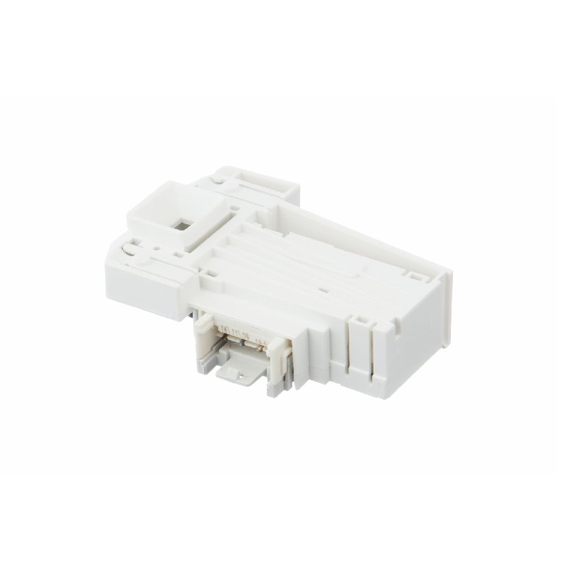 Bloccoporta Elettrico Lavatrici BOSCH - 605144