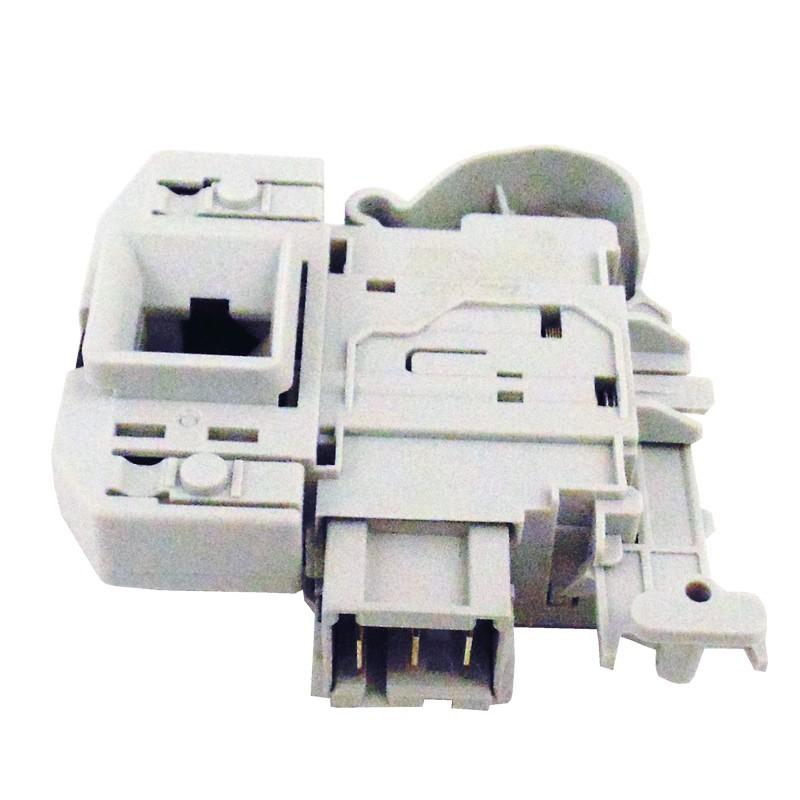 Bloccoporta Elettrico Lavatrici BOSCH, SIEMENS - 638259