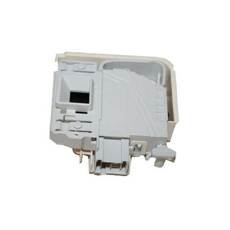 Elettroserratura Lavatrici BOSCH, SIEMENS, NEFF - 68BS070