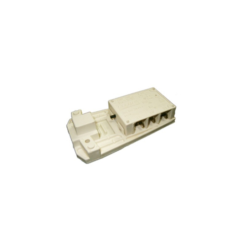 Elettroserratura Lavatrici WHIRLPOOL, PHILIPS - 68IG042