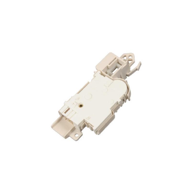 Microritardatore Lavatrici REX ELECTROLUX - 68ZN505