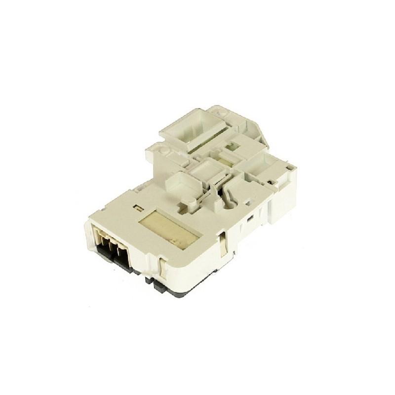 Microritardatore Prime Lavatrici INDESIT - C00272452