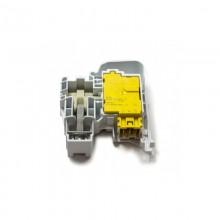Microritardatore 5 Contatti