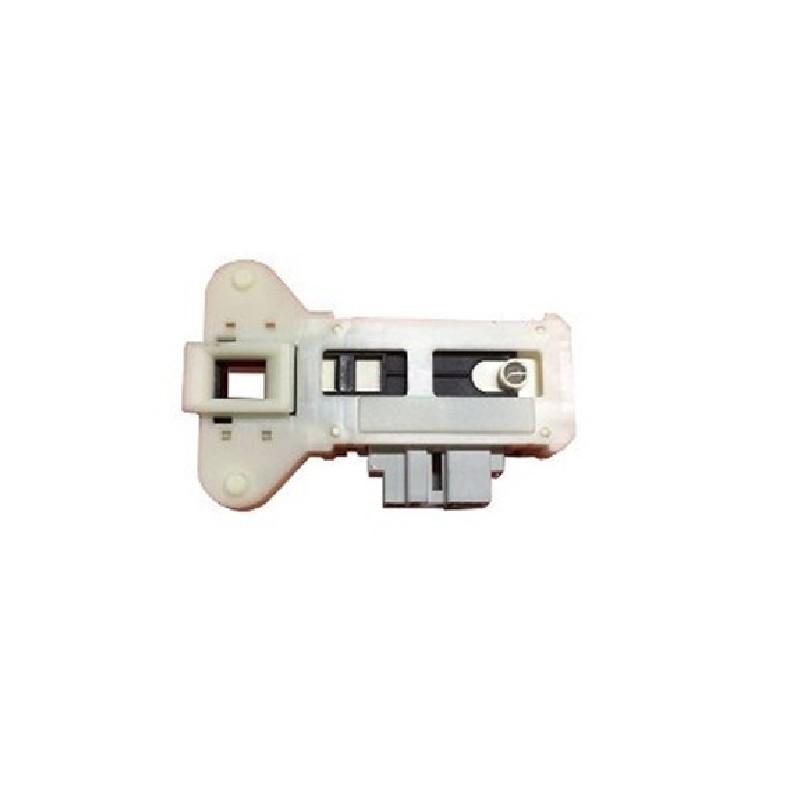 Microritardatore Idc 3 Contatti Lavatrici INDESIT - C00306612