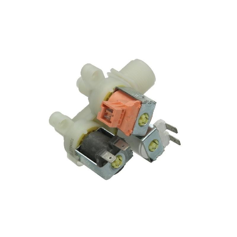 Elettrovalvola 3 Vie Completa Lavatrici AEG - 4071360194