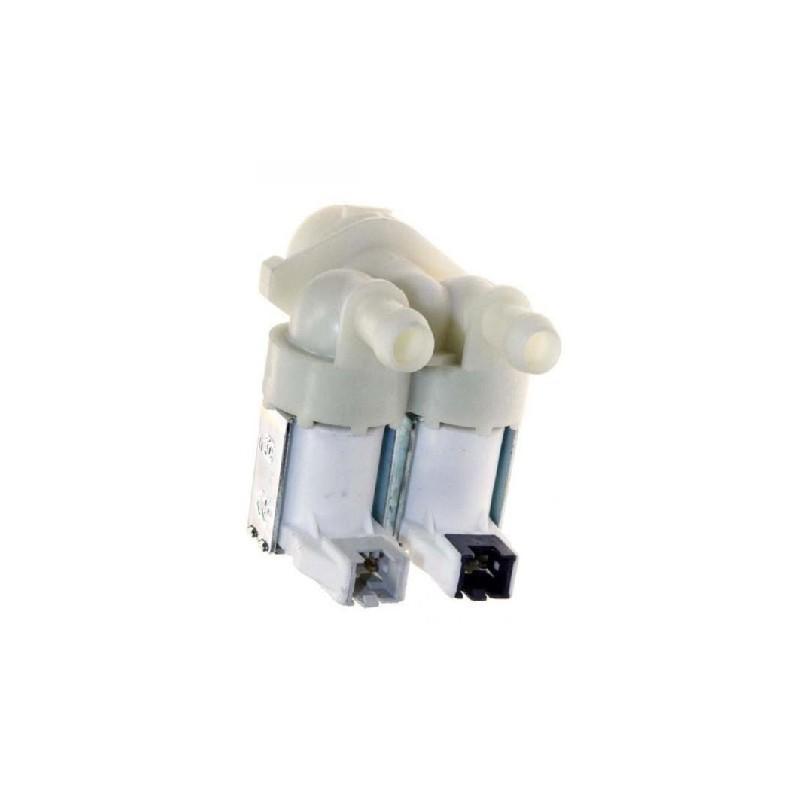 Elettrovalvola Lavatrici CANDY - 41029238