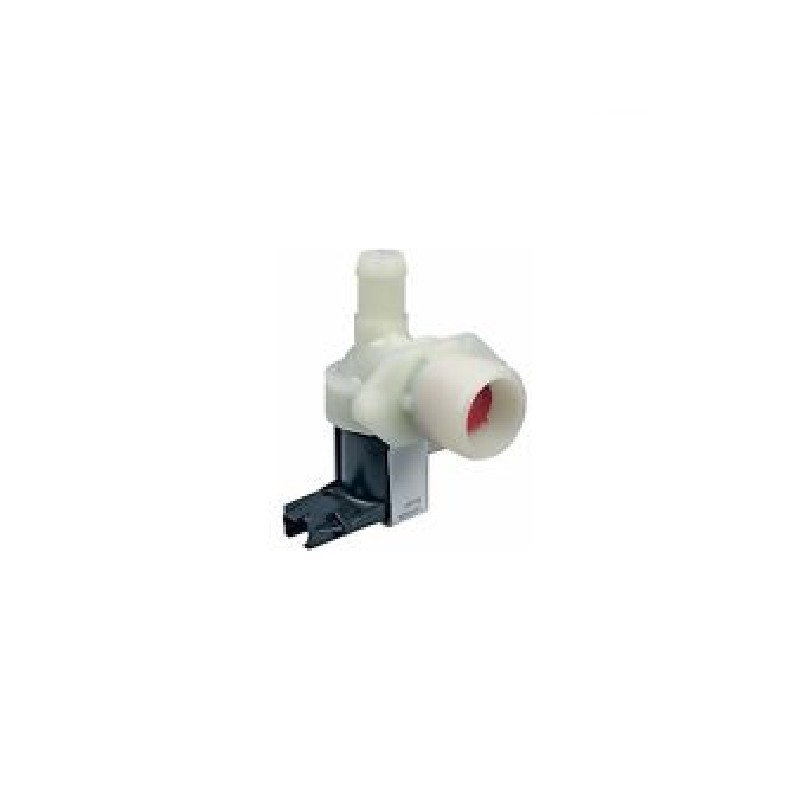 Elettrovalvola Per Lavatrice Lavatrici BAUKNECHT - 481227128543