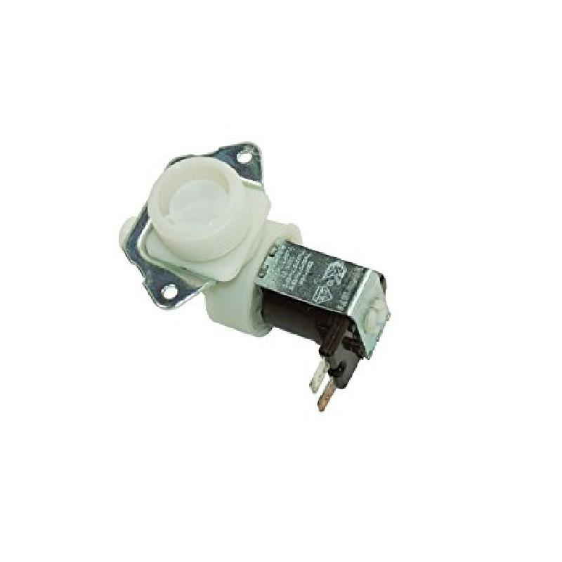 Elettrovalvola Lavatrici REX ELECTROLUX - 50206274008