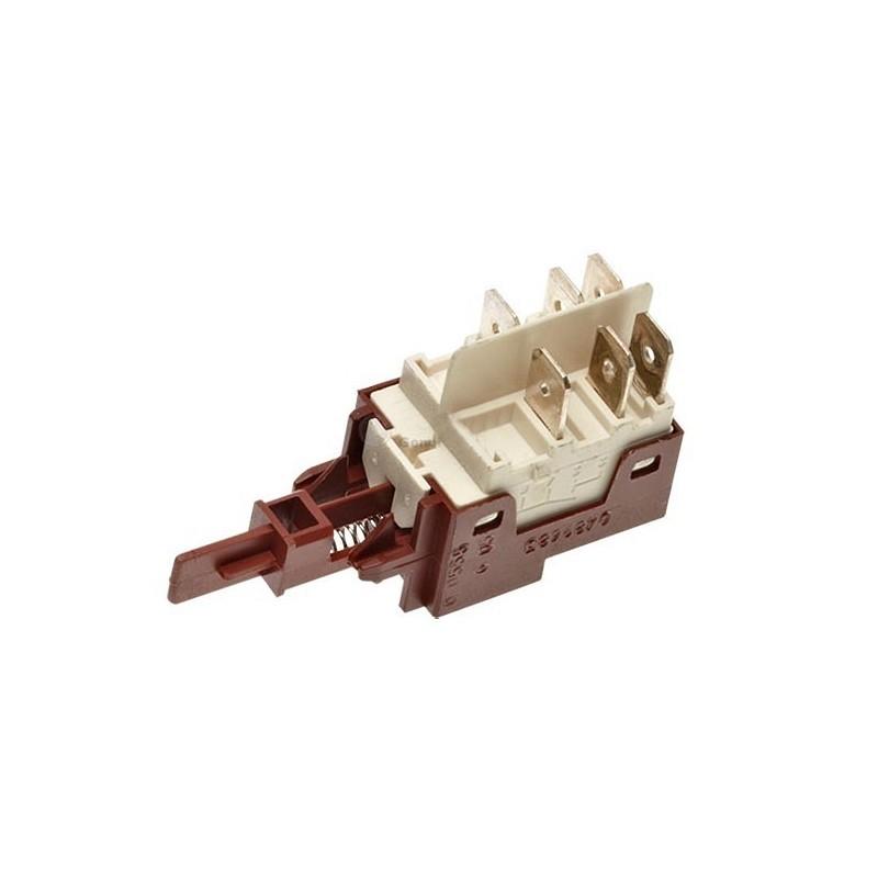 Interruttore Unipolare Lavatrici CANDY - 90489683