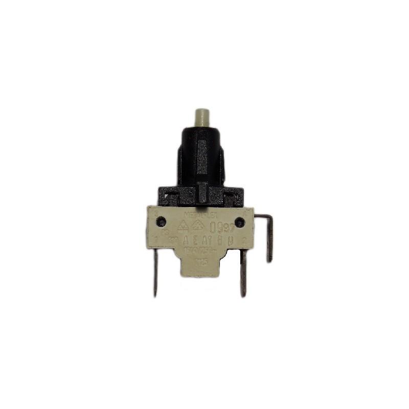 Interruttori Deviatore.Nc+Na E1523 Lavatrici INDESIT, HOTPOINT - ARISTON - C00030357