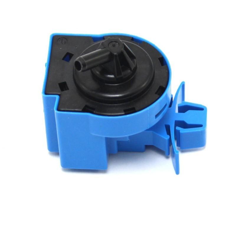 Sensore Pressione Lavatrici SIEMENS, SAMSUNG - SADC96-01703G