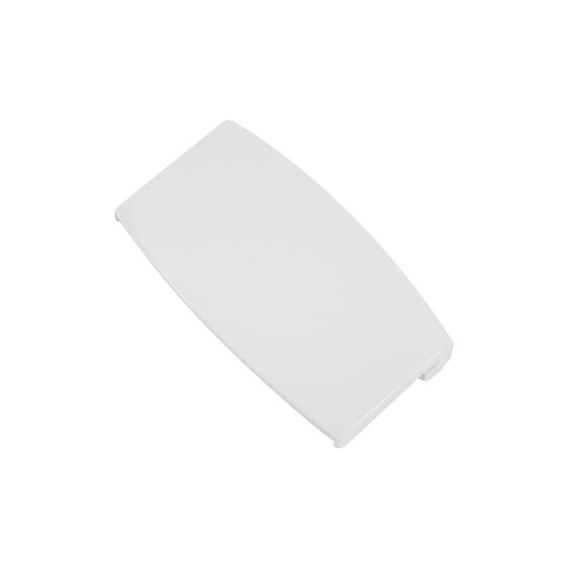 Maniglia Porta Oblò Lavatrici AEG - 1108254002