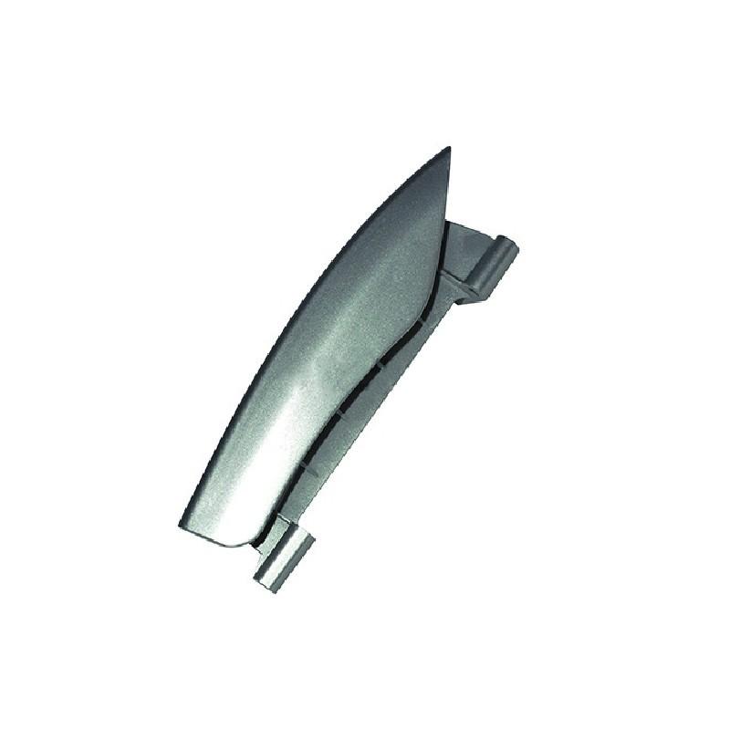 Assieme Maniglia Oblò Lavatrici CANDY - 41035225