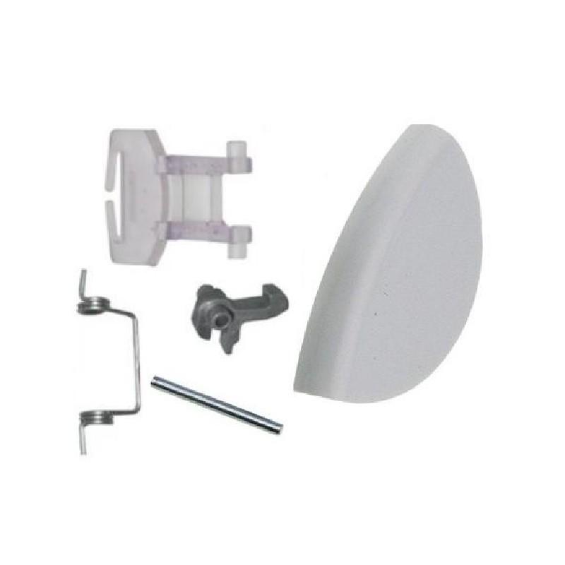 Kit Maniglia Oblò Lavatrici ARDO BOMPANI - 651027678