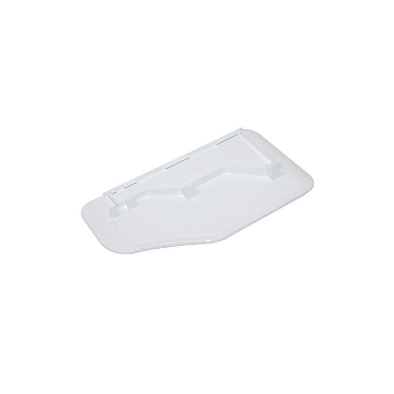 Maniglia Vaschetta Lavatrici HOTPOINT - ARISTON - C00119214