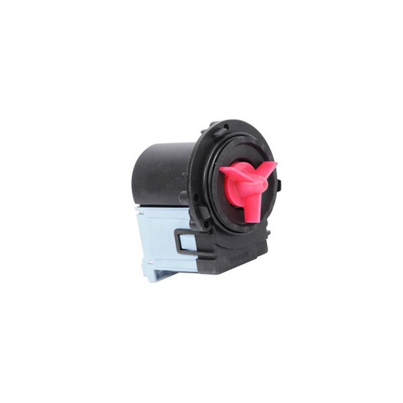 Elettropompa Di Scarico Lavatrici AEG - 1105782013