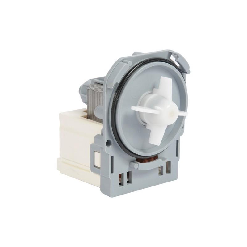Elettropompa Di Scarico Lavatrici AEG, REX ELECTROLUX, ZOPPAS - 1326630009