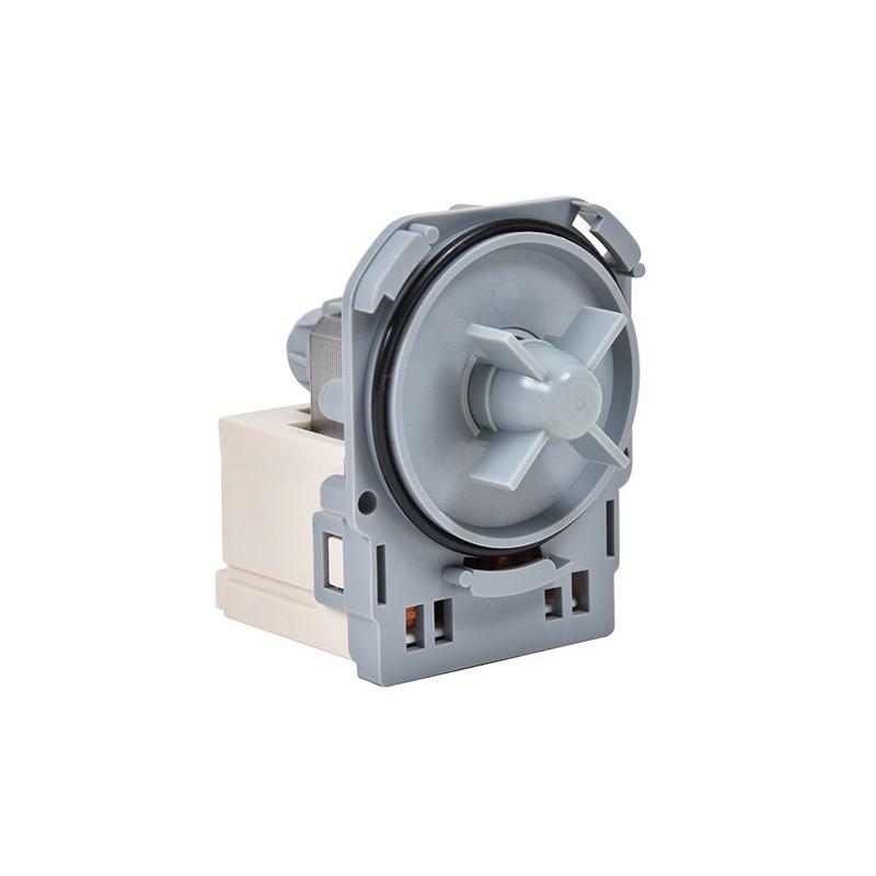 Pompa Di Scarico Lavatrici REX ELECTROLUX, ZOPPAS - 1326911003