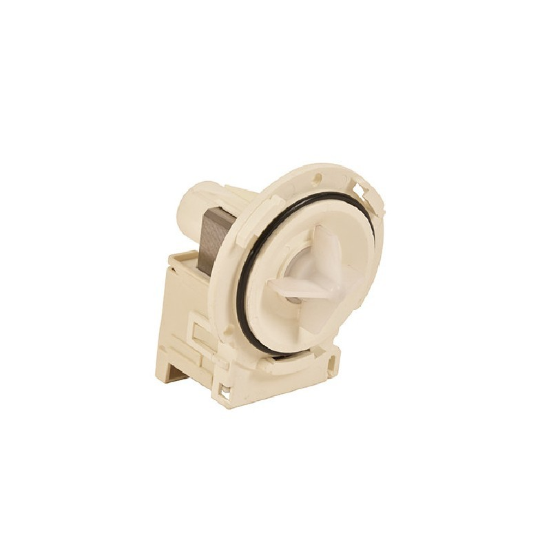 Pompa Scarico Lavatrici REX ELECTROLUX, ELECTROLUX - 1327320204