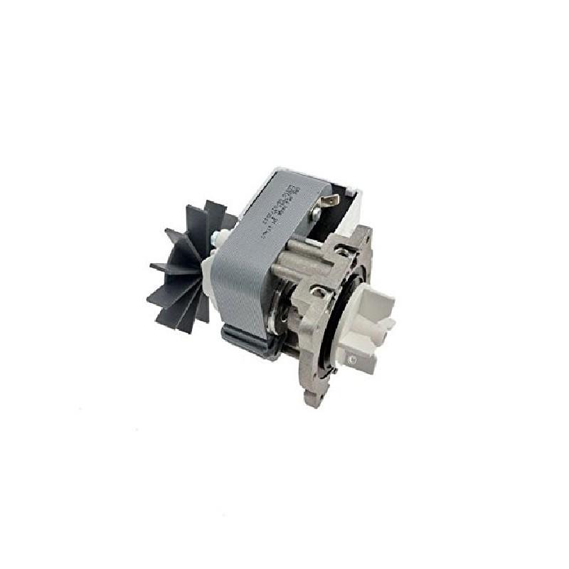 Pompa Di Scarico Lavatrici SIEMENS - 140268