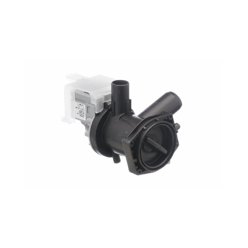 Elettropompa Askoll Lavatrici SIEMENS, NEFF - 144487