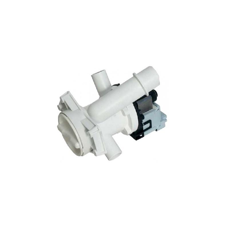 Pompa Scarico/Ricircolo Lavatrici CANDY - 41009647