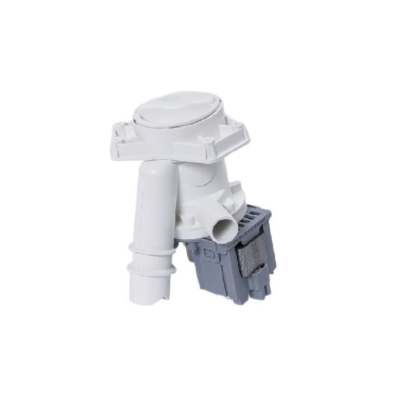Pompa Scarico Ricircolo Lavatrici CANDY, HOOVER - 41020000