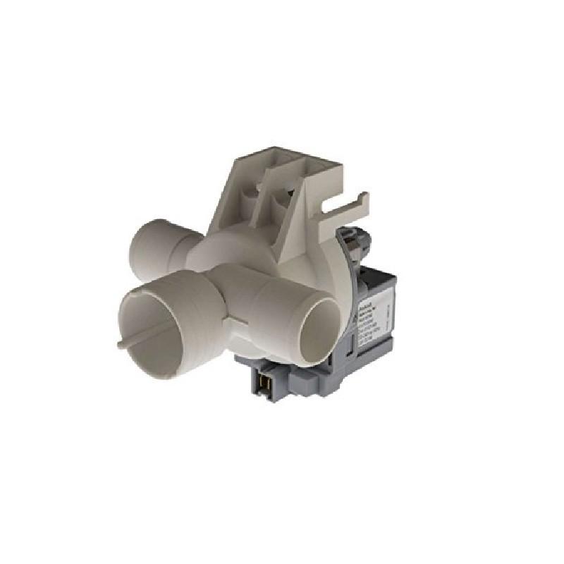 Elettropompa Di Scarico Lavatrici CANDY, HOOVER - 41021348