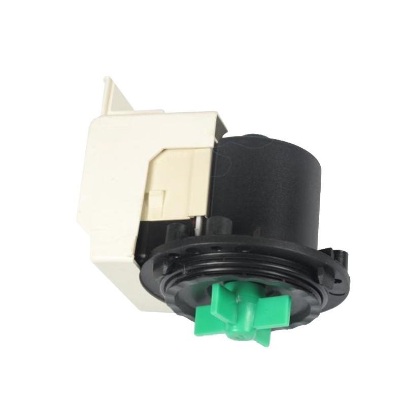 Elettropompa Di Scarico Lavatrici BAUKNECHT, WHIRLPOOL - 481236018474