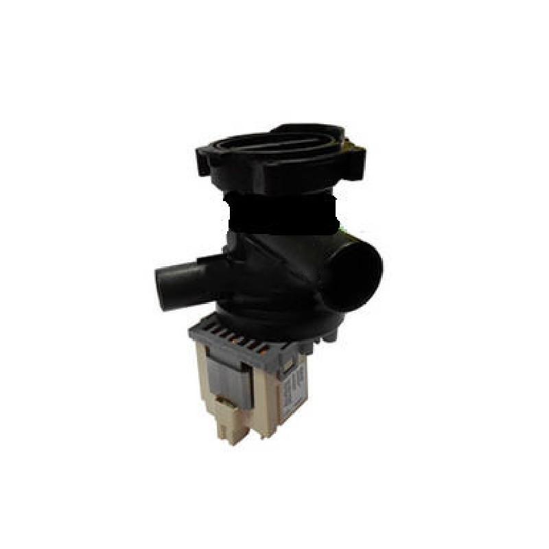Elettropompa Di Scarico 30W Lavatrici BOSCH, SIEMENS - 63BS700