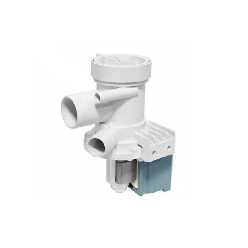 Elettropompa Di Scarico Magnetica W34 V220/240 Lavatrici IGNIS - 651016188