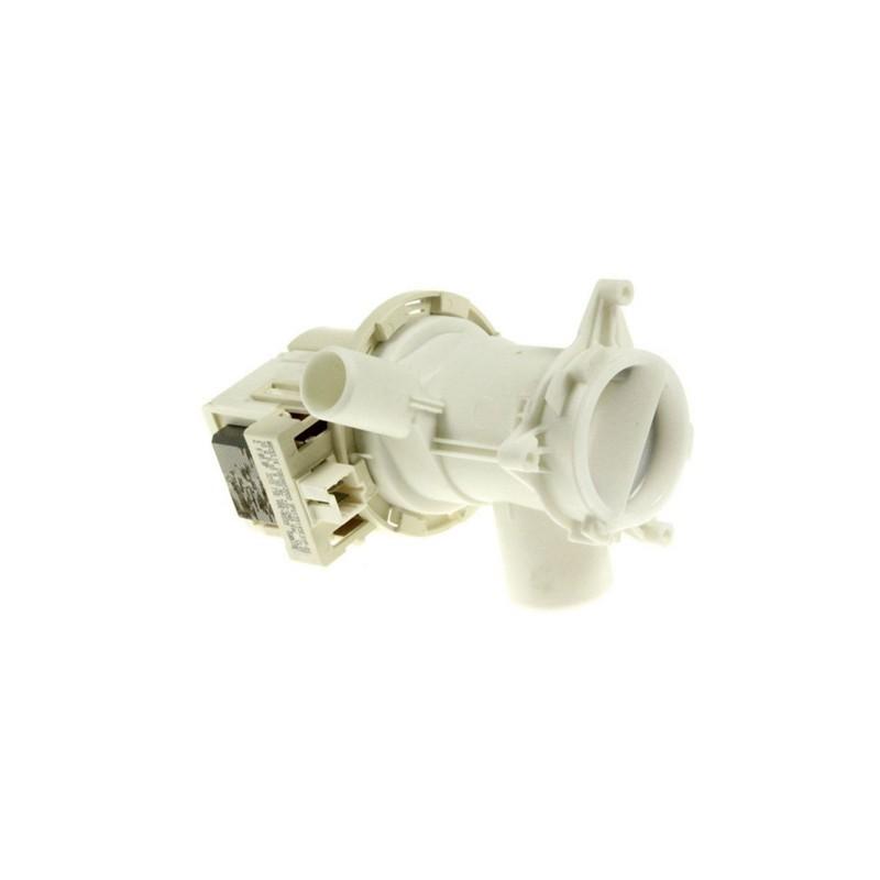 Elettropompa Di Scarico Lavatrici SMEG - 692970215