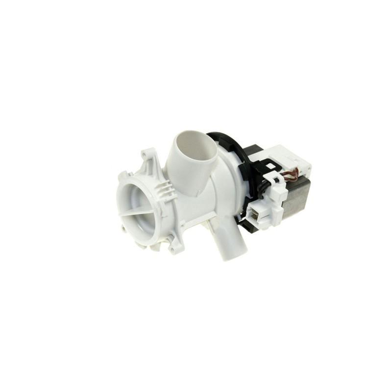 Elettropompa di scarico Lavatrici SMEG - 692970283