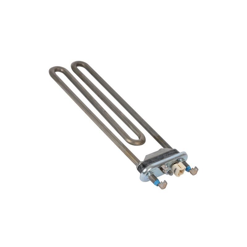 Resistenza Lavatrice Lavatrici AEG, REX ELECTROLUX, ZOPPAS - 1325347001