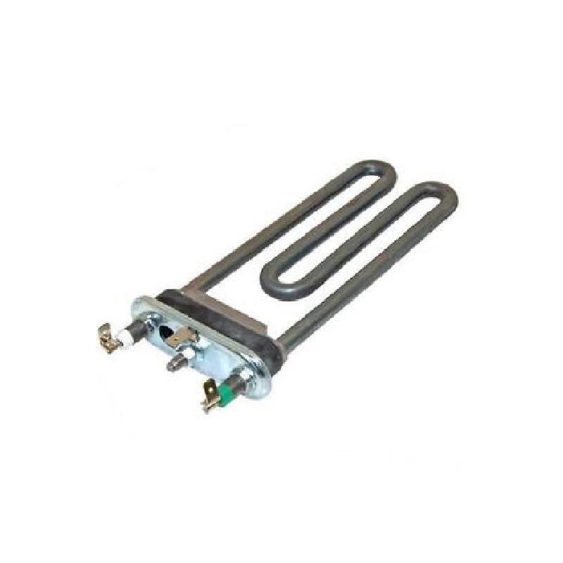 Resistenza + F.Sonda 1700W/230V Lavatrici HOTPOINT - ARISTON - C00087188